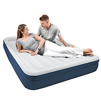 Jilong Queen Airbed