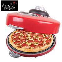 Pizza Perfector Pizza Maker