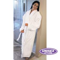 Chelsea Shawl Robe
