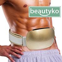 Vibro Shape Massage Heat System