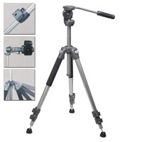 Tripod For Item Number 59814
