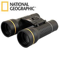 Nat Geo Binoculars