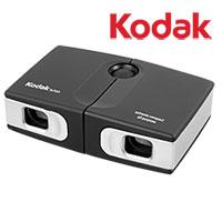 Kodak Compact Binoculars