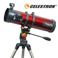 Celestron Astro-Master Telescope