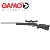 Game Air Rifle
