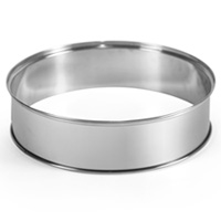 Savoureux Convection Extender Ring