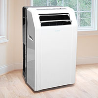 Keystone Portable Air Conditioner