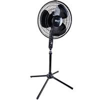 Comfort Zone 16IN Pedestal Fan