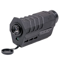 Firefield Vision Monoculars