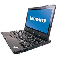 Lenova ThinkPad