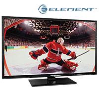 Element 40inch TV