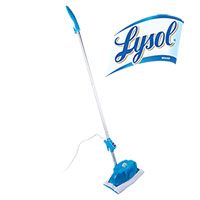 Lysol Electric Steam Mop