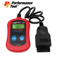 OBD II Diagnostic Scan Tool
