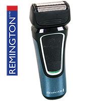 Remington PF7500 Foil Shaver