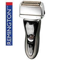 Remington Foil Shaver