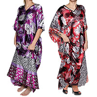 Chic Caftans - 2 Pack