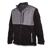 Outrider Fleece Jacket