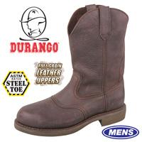 Durango Wellington Boots