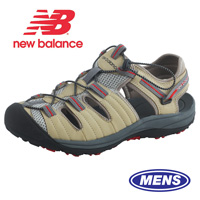 New Balance Revitalign Laced Sandals