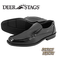 Deer Stags Cameron Slip-ons