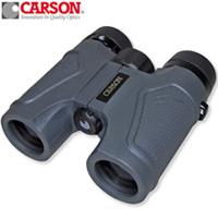 3D Series Binoculars with High Definition Optics
