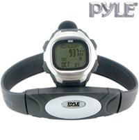 Marathon Heart Rate Watch