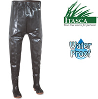 Itasca Chest Waders