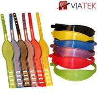 Viatek Mosquito Shield Bands