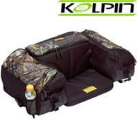 Matrix Seat Bag