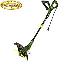 Sun Joe String-Less Trimmer/Edger