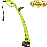 Sun Joe Electric Grass Trimmer