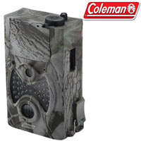 XtremeTrail HD Game Camera