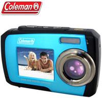 Duo Underwater HD Digital... Video Camera