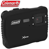 Xtreme Underwater HD Digital... Video Camera