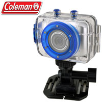 Xtreme HD Sports Camera Kit