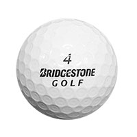 Bridgestone B330RX 24 Pack Recycled Golf Balls