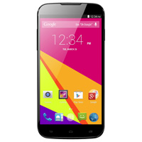 Blu Studio 6.0 HD D651u GSM Phone
