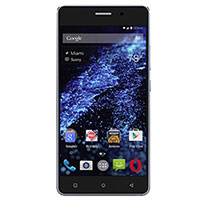 Blu Energy X LTE E0010UU GSM Phone - Black