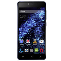 Blu Energy X2 E050U GSM Phone - Black