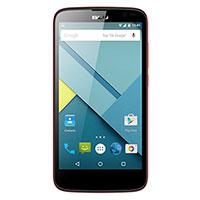 Blu Studio G D790U GSM Phone - Pink