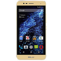 Blu Studio One Plus S0130UU GSM Phone - Gold