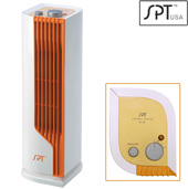 Mini Tower Ceramic Heater