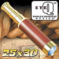 Eye-Q 25x30 Spy Scope