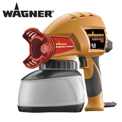 Wagner Power Painter Plus  Model# 0525001