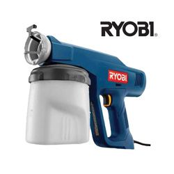 Ryobi Speed Sprayer  Model# SSP050