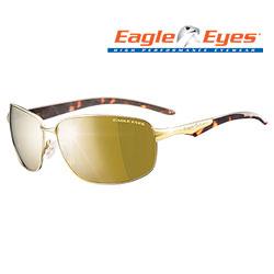 Eagle Eyes Sunglasses 22370