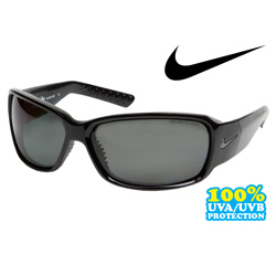 Nike Ignite Polarized Sunglasses  Model# EV0576