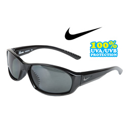 Nike Karma Polarized Sunglasses  Model# EV0582