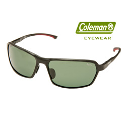 Coleman Polarized Sunglasses&nbsp;&nbsp;Model#&nbsp;CC2-6513-C1