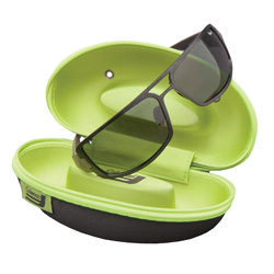 Coleman Polarized Sunglasses  Model# CC2-6513-C1